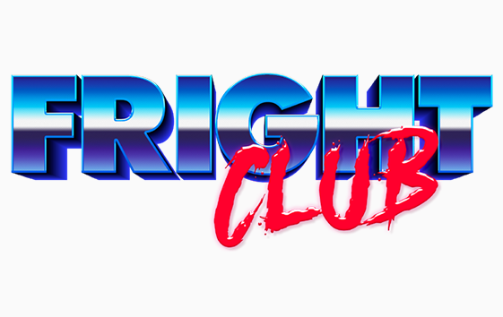 Fright Club <br><h3>Snapchat, B17 Entertainment</h3>